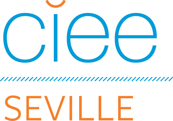 CIEE SEVILLA WORK EXCHANGES