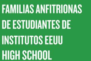 High School en Sevilla